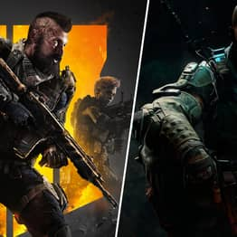 Call Of Duty 2020 Will Be Black Ops 5 Following Development Shakeup, Claims Report