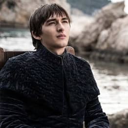 Game Of Thrones Was Supposed To End With Three Huge Movies