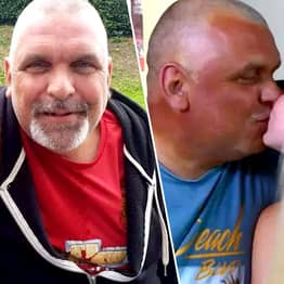 Bus Driver, 47, Called A 'Paedo' For Dating Mate's 16-Year-Old Daughter