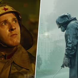 HBO And Sky's Chernobyl Includes A Lot Of Inaccuracies About World's Worst Nuclear Plant Disaster