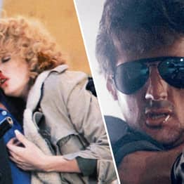 Sylvester Stallone Wants To Revive Cobra