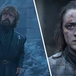 Game Of Thrones Last Ever Preview Teases Final Showdown No One Wanted