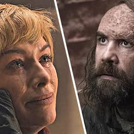 Game Of Thrones S8E5 Has Lowest Ratings In Series History