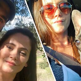 Jenelle Evans Fired From Teen Mom 2 After Husband Kills Family Dog