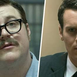 Mindhunter Season Two Will Drop On Netflix In August