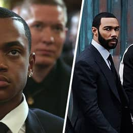 Season 6 Of Power Will Be The Last, Starz Confirms