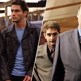 Sopranos And The Wire Box Sets Free On Sky This Weekend