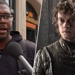 Fake Game Of Thrones Fans Tricked Into Thinking Theon's Penis Grew Back