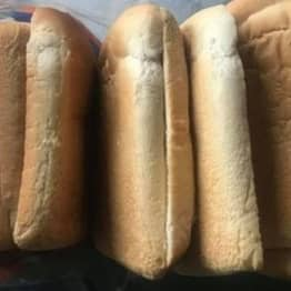 Mum Stunned As She Buys Loaf Of Bread Entirely Of Crusts