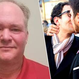 Alabama Mayor Defends Comments On 'Killing Out' Gay And Trans People