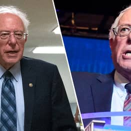 Bernie Sanders Wants To Wipe $1.6 Trillion Of Student Debt By Taxing Wall Street More