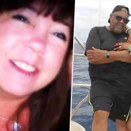 Eight Tourists Die At Two Dominican Republic Resorts In Last 12 Months