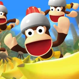 Ape Escape Revival Looking More Likely After Sony President Tease