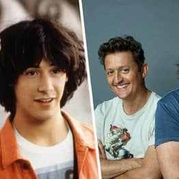 Bill And Ted 3 Officially Begins Production