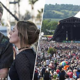 Bradley Cooper And Lady Gaga Will Not Be Performing 'Surprise Glastonbury Set'
