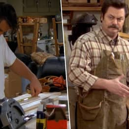 Millennials Have Worse DIY Skills Than Baby Boomers, Study Finds