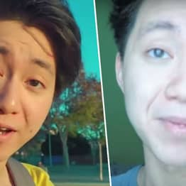 YouTuber Sentenced For Feeding Homeless Man Oreo Filled With Toothpaste