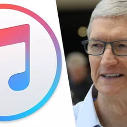 Apple Reportedly Shutting Down iTunes After Almost 20 Years