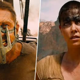 Mad Max: Fury Road Sequel Will Happen According To Director