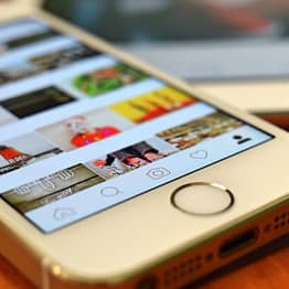 Hidden Likes On Instagram Won't Stop People Worrying About How Many They Get