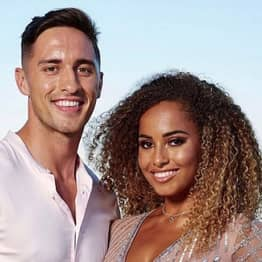 Winter Love Island Already Looking For Contestants