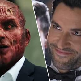 Lucifer Season 5 Extended With Six Additional Episodes