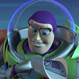 A Toy Story Game Set In Space Was So Close To Becoming Reality