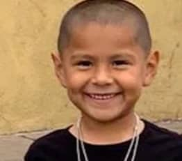 Six-Year-Old Boy Among Four Killed At Californian Food Festival Shooting