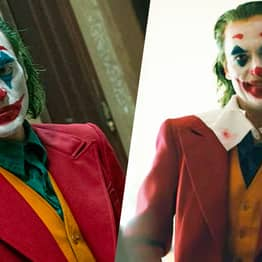 Joker First Reactions Are Here And Critics Are Saying It's 'Oscar-Worthy'