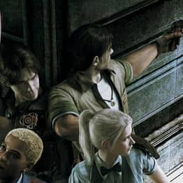 New Resident Evil Teased By Capcom, Full Reveal Coming Next Month