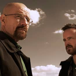 Breaking Bad Movie Already Finished, Bob Odenkirk Confirms