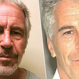 4Chan Knew About Jeffrey Epstein's Death 40 Minutes Before Anyone Else