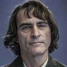 Joaquin Phoenix Lost 52 Pounds To Play The Joker