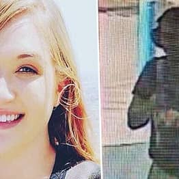 Mum, 25, Died Shielding Her Two-Month-Old Son From El Paso Shooter's Gunfire