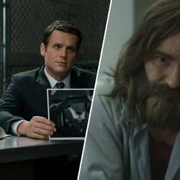 Mindhunter Season 2 Is Available To Watch Now On Netflix