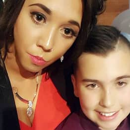 Boy, 12, Needs Testicle Surgery After 'Bangcock' Craze Gets Out Of Hand