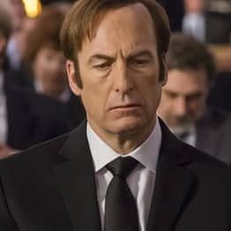 Bob Odenkirk Says Better Call Saul Season 5 Is 'Going To Blow Your Mind'