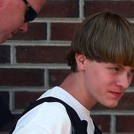 The Bowlcut Hairstyle Is Now Also A Symbol Of Hate
