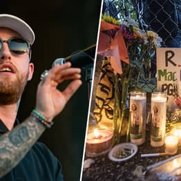 Mac Miller's Family and Friends Will Reportedly Share His $11 Million Fortune