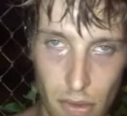 Guy Survives Fentanyl Overdose With Help Of Strangers In The Street