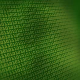 Google 'Achieves Quantum Supremacy' By Solving Impossible Equation