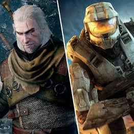 We Crunched The Numbers And Found The Best Year In Video Game History
