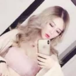 Influencer's Landlord Exposes Her Double Life In 'Disgusting' Video Of Her Flat