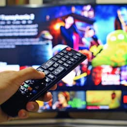 The Binge-Watch Is Ruining The TV Experience