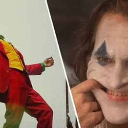Joker Becomes Highest-Grossing R-Rated Movie Of All Time