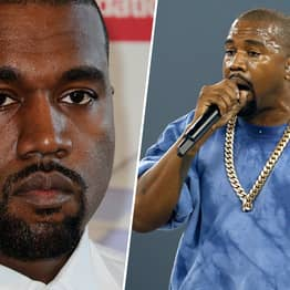 Kanye West Nearly Quit Rapping Because 'It's The Devil's Music'