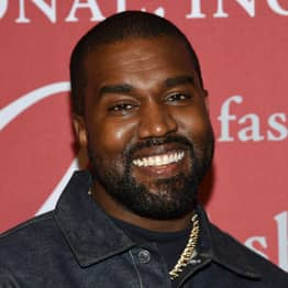 Fans Think Kanye West's Jesus Is King Ripped Off A Song From The Legend Of Zelda