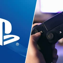 Store Chain Opens Pre-Orders On PS5 For Eager Gamers