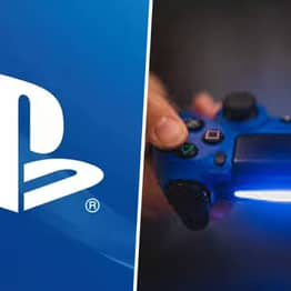 PlayStation 5 Will Be Released In Time For Christmas 2020