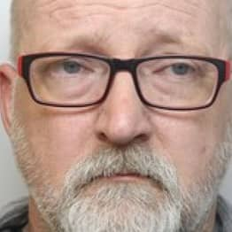 Man Gets Life Sentence For Killing Wife After She Mocked His Erectile Dysfunction